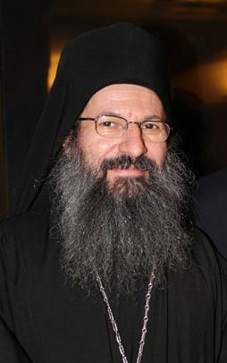 Καθηγούμενος της Μονής Σίμωνος Πέτρας μιλά για τη ζωή των μοναχών