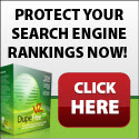 DupeFree Pro: Avoid Duplicate Content & Online Plagiarism!