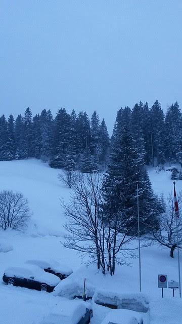 Skiurlaub_Lenzerheide_Goldengelchen015