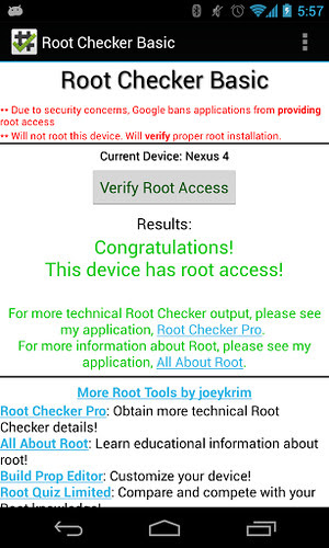 root_checkr_2