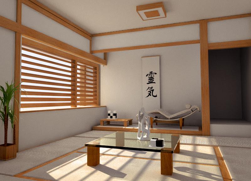 Image Result For Living Room Japanese Translation