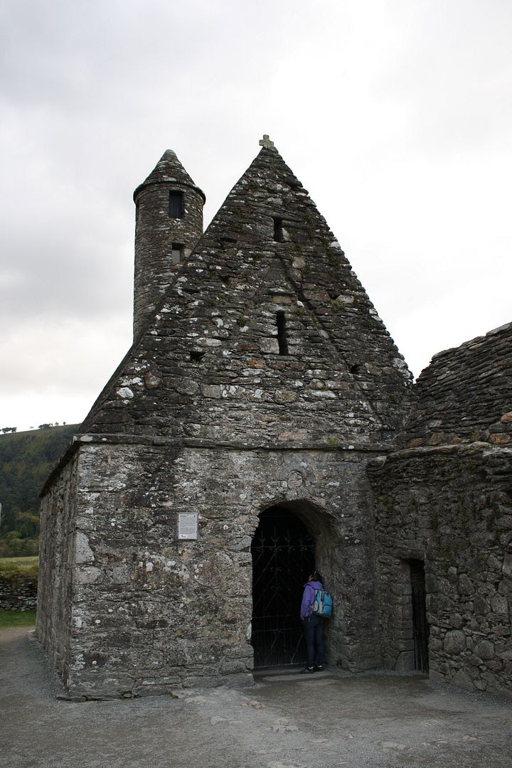 Glendalough, Ireland photo IMG_4204_zpsggeq4el5.jpg