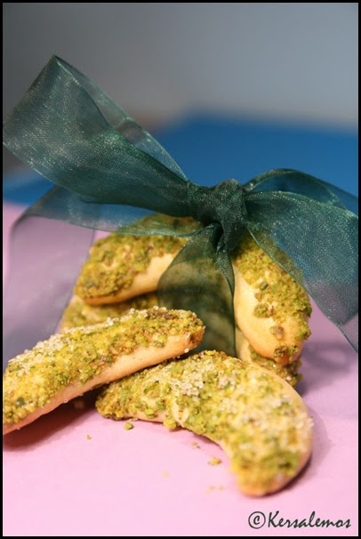 biscotti_coccopistacchi_s
