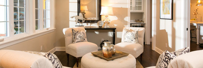 Professional Home Staging Services Details Home Staging Kcdetails