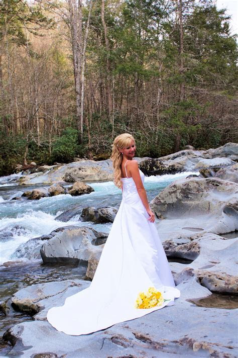 Greenbrier 1 ? Smokey Mountain Wedding