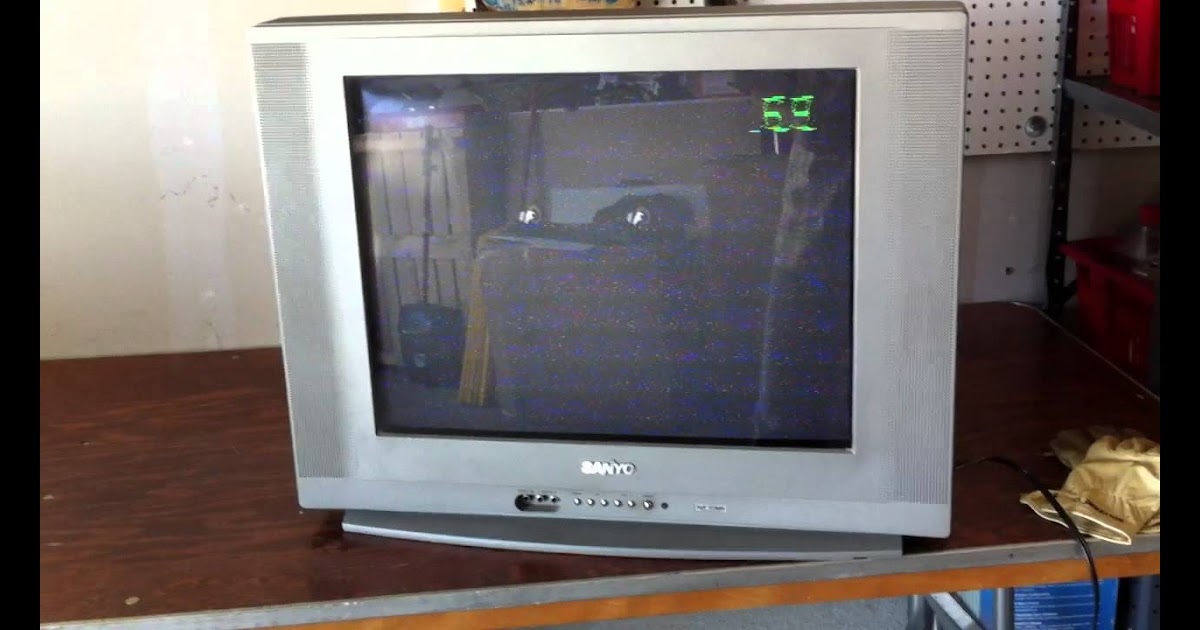 21 Awesome Samsung Crt Tv on samsung tv serial number, samsung tv drawings, samsung tv error codes, samsung tv service, samsung plasma tv schematics, samsung tv wiring, samsung 1080p 120hz hdtv, samsung lcd tv parts, samsung tv electronics, samsung un48h6350afxza, samsung dlp tv parts diagram, samsung tv relays, samsung hdtv schematics, samsung t-con board problems, samsung tv replacement boards, tv repair diagrams, samsung tv trouble shooting, samsung galaxy s4 schematic diagram, samsung tv installation, hdtv cable box hook up diagrams,