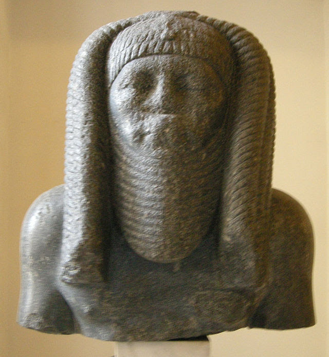 Altemps, testa di faraone.JPG
