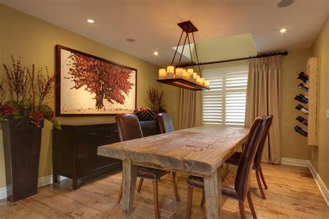 Emejing Dining Room Sets Rustic Gallery   Rugoingmyway.us   rugoingmyway.us