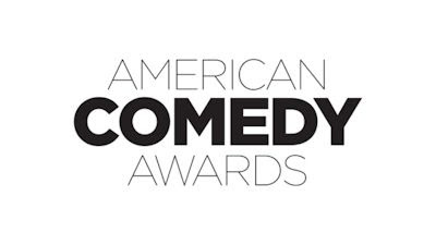 American Comedy Awards