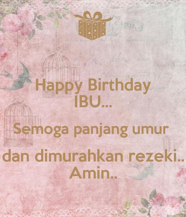 Happy birthday IBU!!!!!