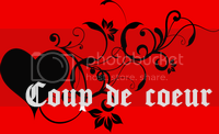 photo coupdecoeur1_zps6cc9835b.png