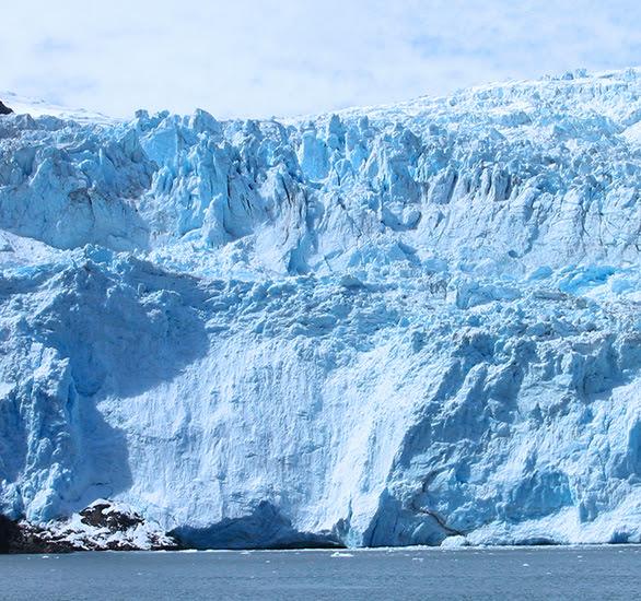 Alaska Fishing Vacation • Alaska Fishing Trip • Alaska Yacht