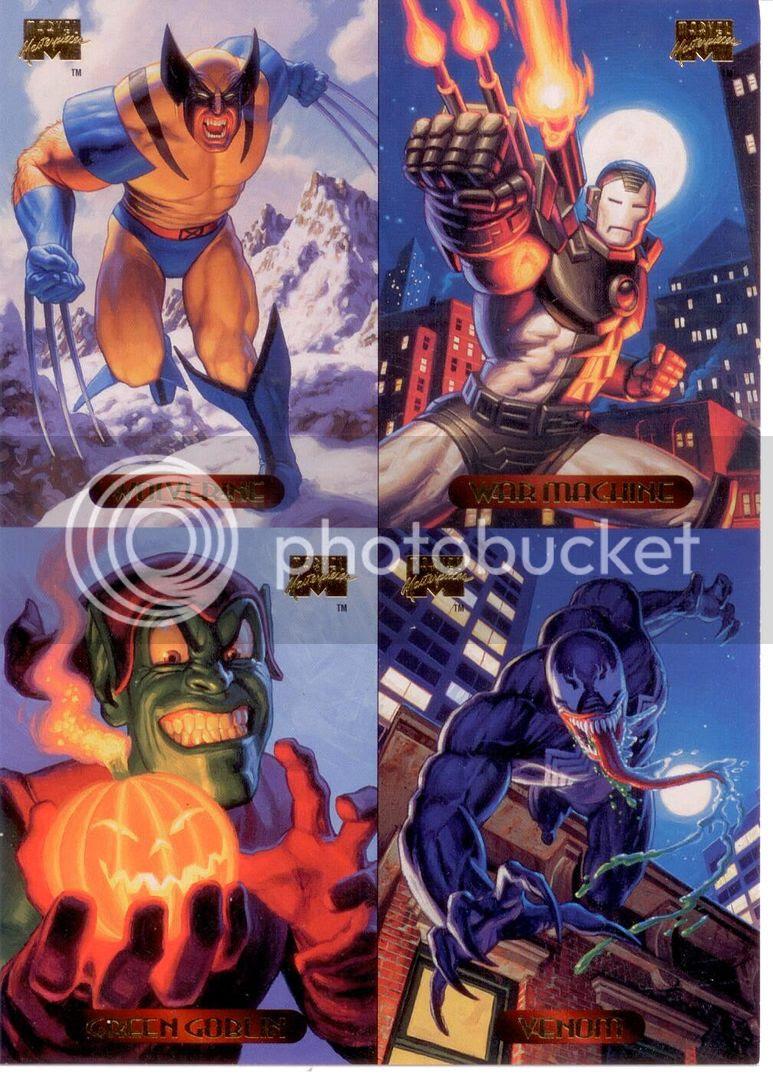 Marvel Masterpieces 4 photo MU_zpsf47d6ff2.jpg