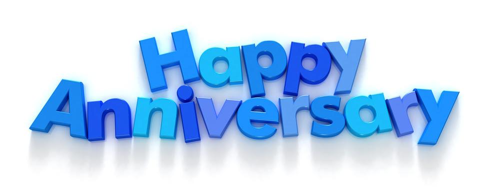 Happy Anniversary Work Images Free Download Best Happy Anniversary