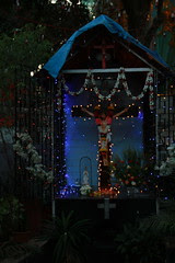 Feast of the Cross Bandra Bazar Crossroads by firoze shakir photographerno1