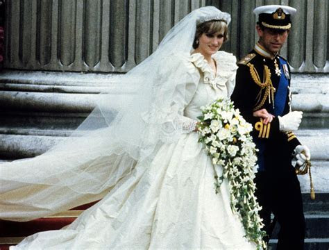 5 Of The Most Expensive Weddings In History (PHOTOS)   The