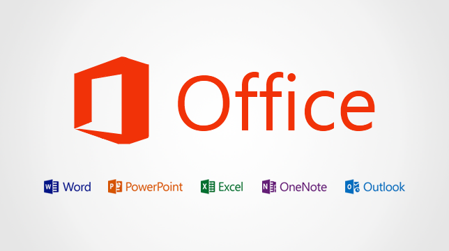 Office 2013 Service Pack 1 Free Download for Windows |Hasi Awan