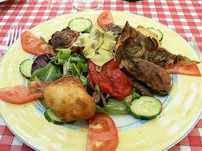 assiette provençale.jpg