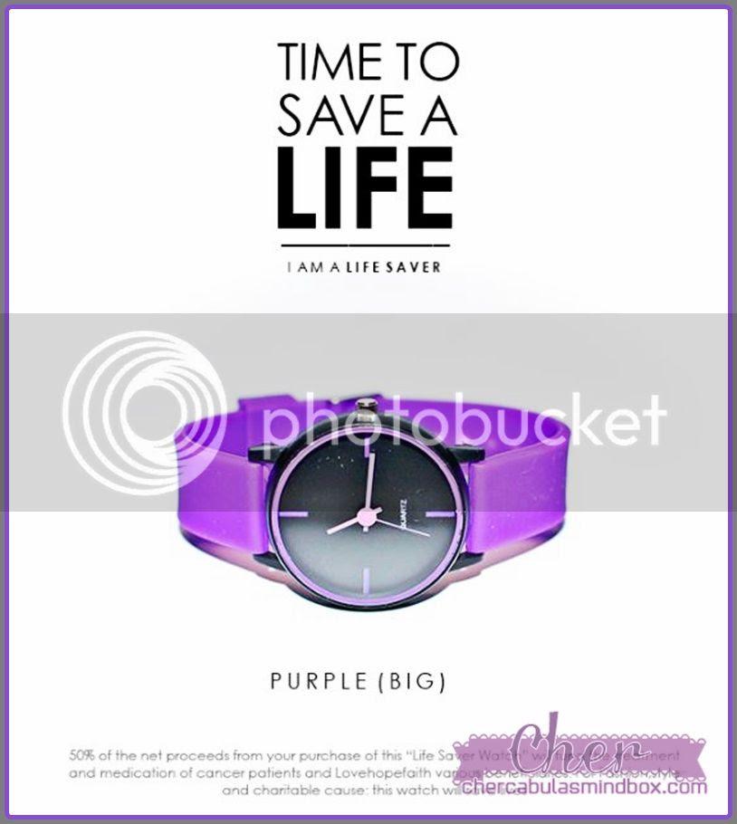 life-saver-watch-003.jpg