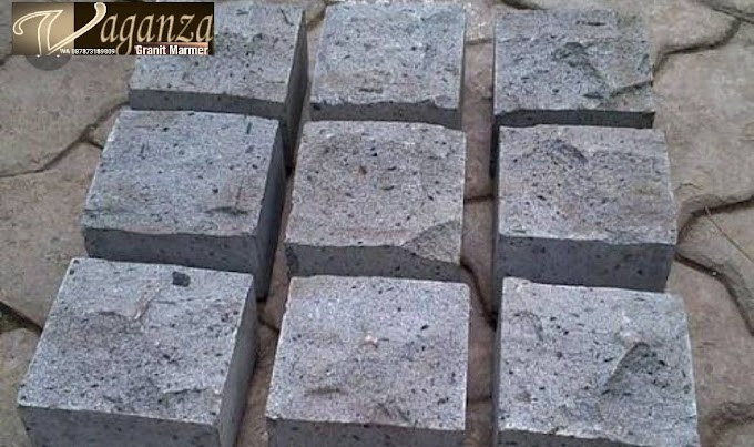 Contoh Granit Lantai Dapur | Ide Rumah Minimalis