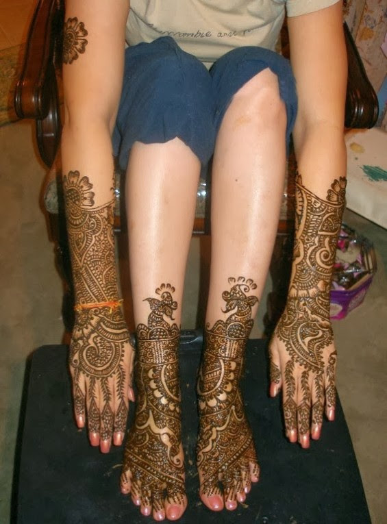 Full-Hand-Foot-Mehndi-Design-Picture-New-Indian-Pakistani-Mehndi-Patterns-for-Girls-Womens-12