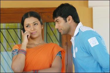 Something Something Unakum Enakum Tamil Movie Something Something
