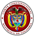 http://www.corteconstitucional.gov.co/