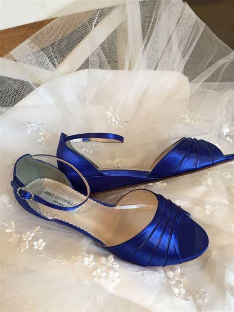Best 25  Royal blue shoes ideas on Pinterest   Royal blue