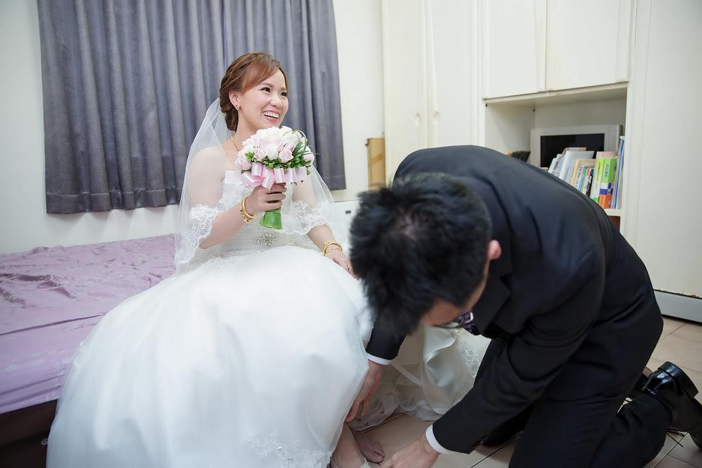026桃園婚攝