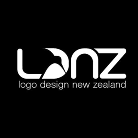 logo design nz blog branding collaboration