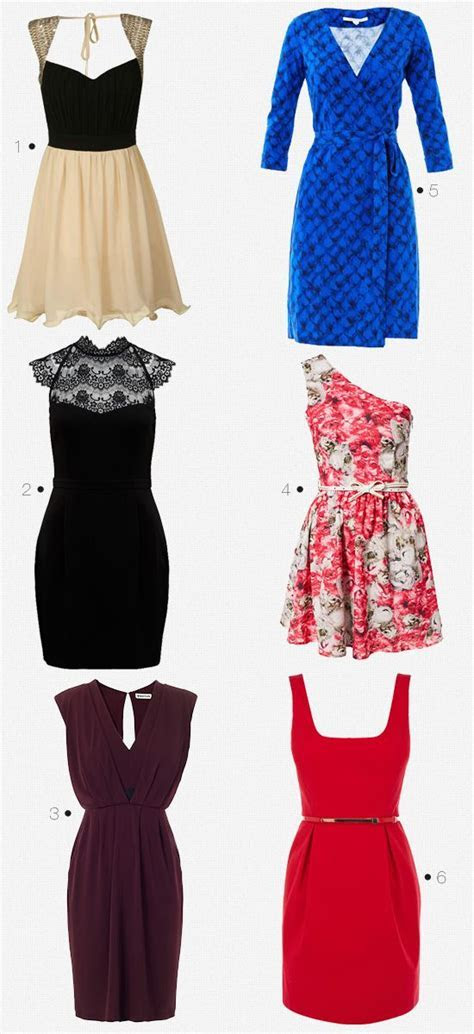 Best 20  Dresses for big bust ideas on Pinterest   Spring