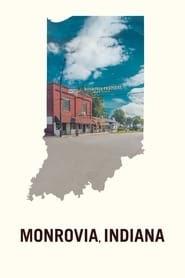 Monrovia, Indiana de film kijken stream gesproken HD online volledige .nl nederlands 720p 2018
