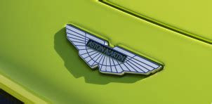 luxury car news reviews spy shots
