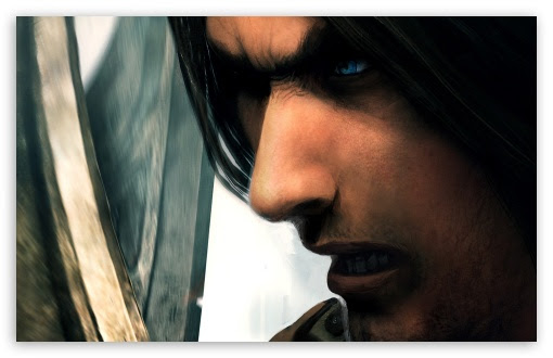 Prince Of Persia HD wallpaper for Standard 4:3 5:4 Fullscreen UXGA XGA SVGA QSXGA SXGA ; Wide 16:10 5:3 Widescreen WHXGA WQXGA WUXGA WXGA WGA ; HD 16:9 High Definition WQHD QWXGA 1080p 900p 720p QHD nHD ; Other 3:2 DVGA HVGA HQVGA devices ( Apple PowerBook G4 iPhone 4 3G 3GS iPod Touch ) ; Mobile VGA WVGA iPhone iPad PSP Phone - VGA QVGA Smartphone ( PocketPC GPS iPod Zune BlackBerry HTC Samsung LG Nokia Eten Asus ) WVGA WQVGA Smartphone ( HTC Samsung Sony Ericsson LG Vertu MIO ) HVGA Smartphone ( Apple iPhone iPod BlackBerry HTC Samsung Nokia ) Sony PSP Zune HD Zen ; Tablet 2 ; Dual 4:3 5:4 16:10 5:3 16:9 UXGA XGA SVGA QSXGA SXGA WHXGA WQXGA WUXGA WXGA WGA WQHD QWXGA 1080p 900p 720p QHD nHD ;