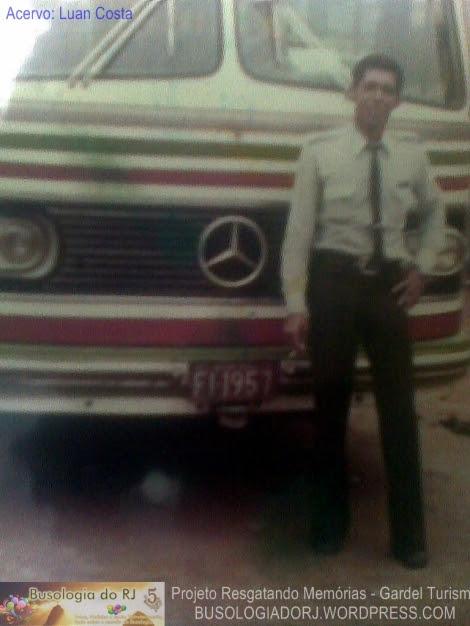 CarlosMarcos0261