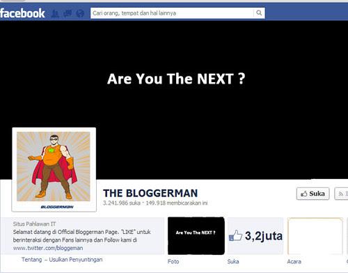 facebookbloggerman-tommyalhamra.blogspot.com