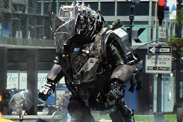 http://wac.450f.edgecastcdn.net/80450F/screencrush.com/files/2014/03/rhino-sp.jpg