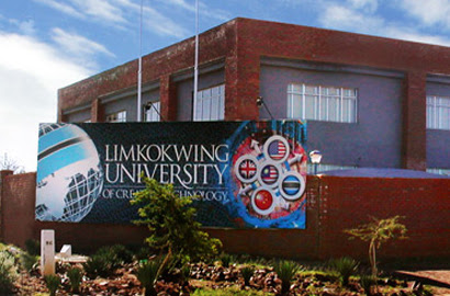 Technology campus closes indefinitely   Government News in Botswana