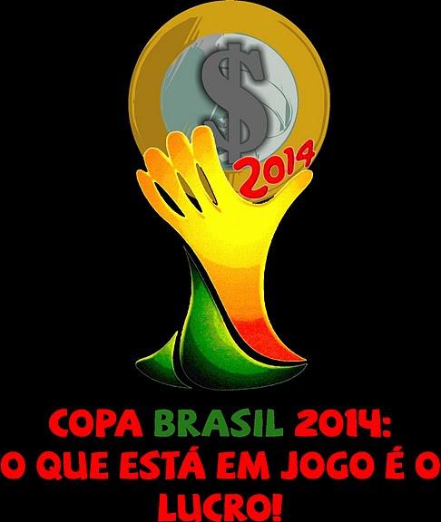 expulsions zero pour la coupe du monde et les jeux au bresil 250 000 expulsions: lautre visage de la Coupe du Monde au Brésil