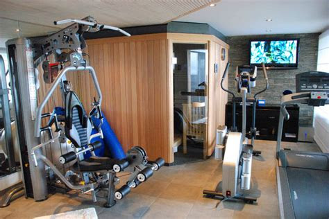small home gym joy studio design gallery  design