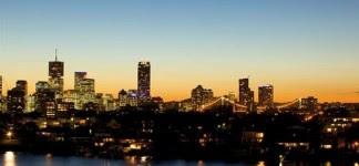 Beautiful-City-Panoramic-View- ...