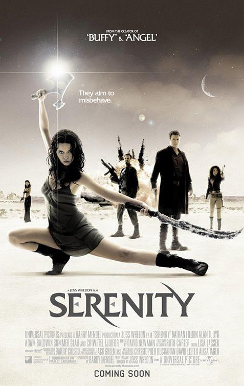 serenity_ver2