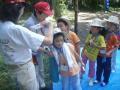 20080815-67夏キャン(山中野営場)森の訓練