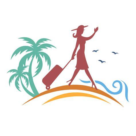 design travel hotel logos  logo maker