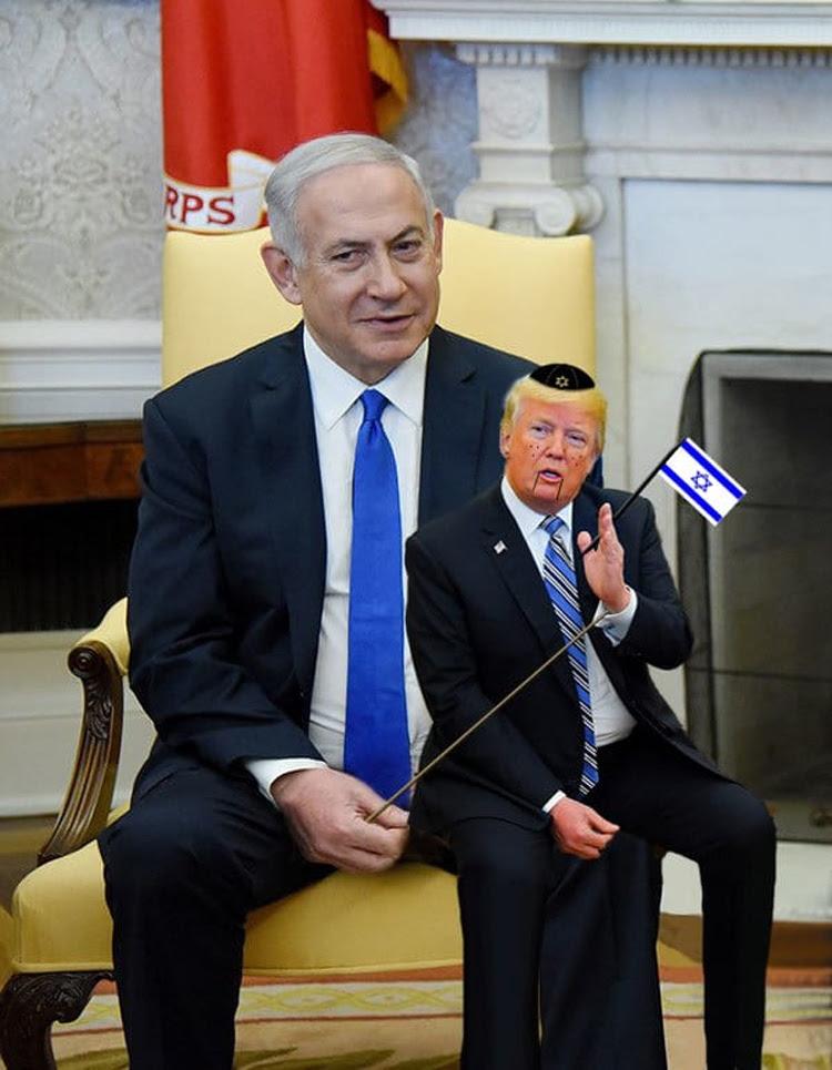 netanyahu-trump-doll.jpg