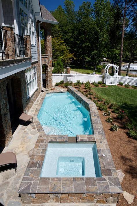 modern  popular traditional outdoor design interior vogue