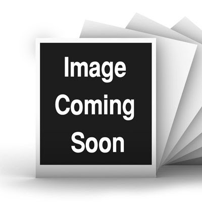 D2 Delta PX Protezione Schermo Trasparente savvies 18-Pezzi Pellicola Protettiva Compatibile con Garmin D2 Delta