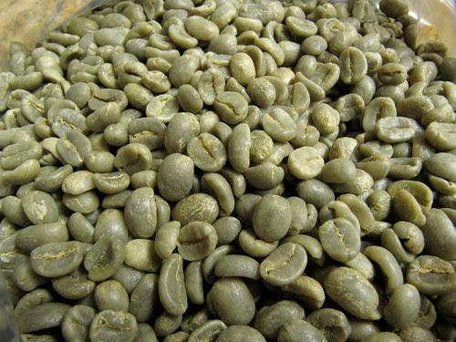 Nekked Beans