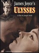 ulises cine james joyce