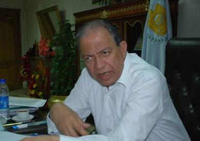http://shorouknews.com/uploadedimages/Sections/Egypt/Eg-Politics/original/ibrahem-hamad-1738.jpg